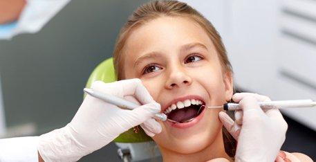 dentist Fairfield, OH
